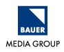 Bauer Systems KG