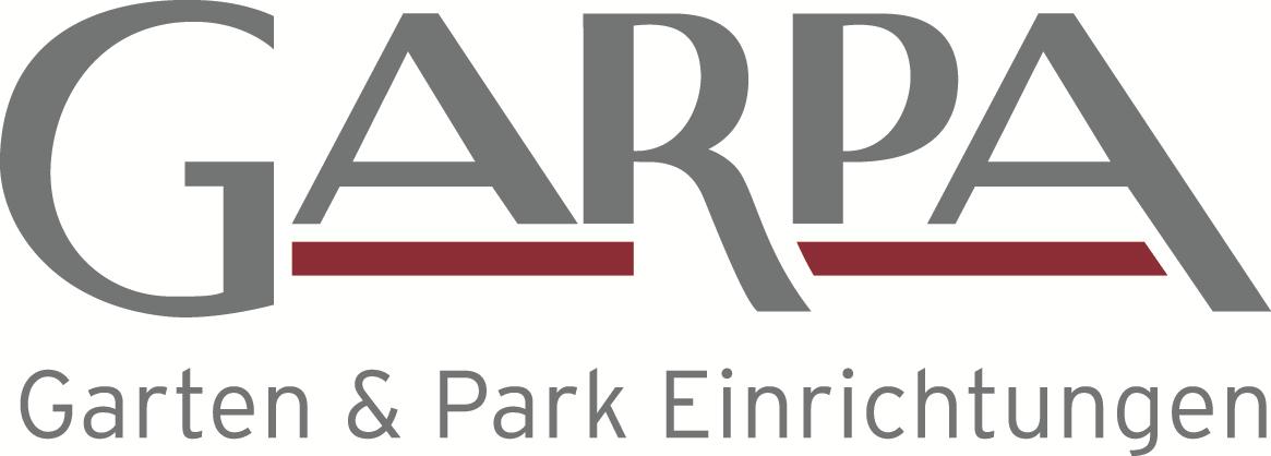 Garpa Garten- und Parkeinrichtungen