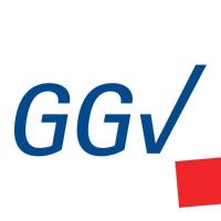 GGV Partnerschaft mbB